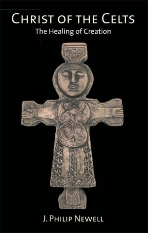Statue-Cross-Cover-Christ-of-the-Celts