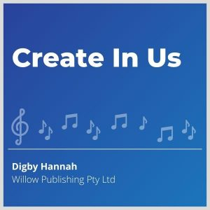 Blue-cover-music-Create-In-Us