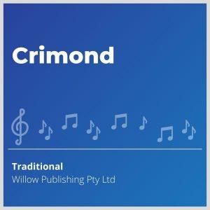 Blue-cover-music-Crimond