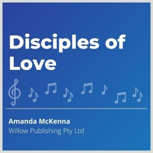 Blue-cover-music-Disciples-of-Love