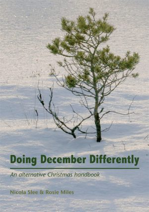 Tree-sky-cover-Doing-December-Differently