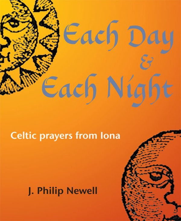 Sun-moon-yellow-cover-Each-Day-and-Each-Night