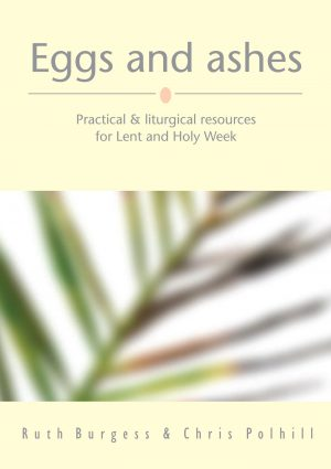 Leaf-white-cover-Eggs-and-Ashes