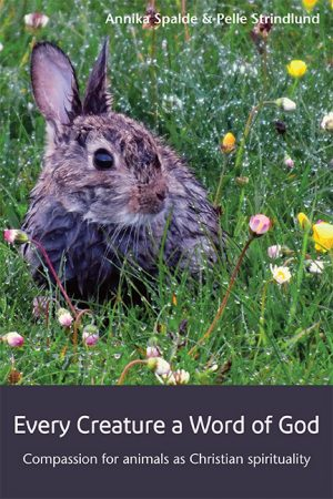 Rabbit-grass-cover-Every-Creature-a-Word-of-God