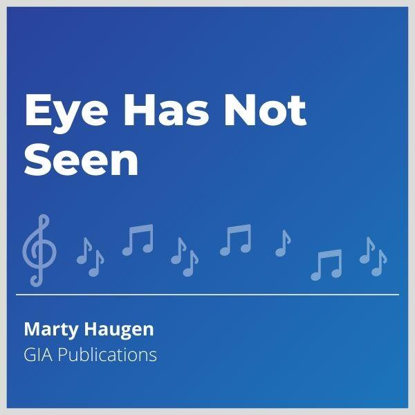 Blue-cover-music-Eye-has-not-Seen