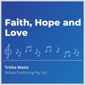 Blue-cover-music-Faith-Hope-and-Love