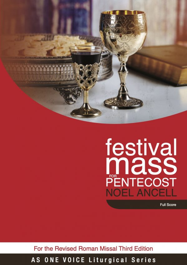 Bible-chalice-cover-Festival-Mass-For-Pentecost
