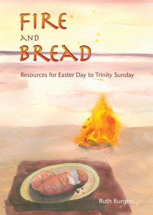 Bread-fire-text-Fire-and-Bread