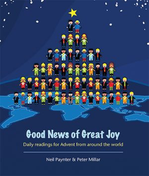 Pyramid-people-cover-Good-News-of-Great-Joy