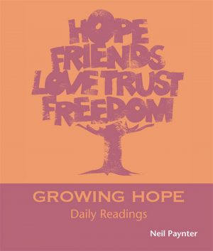 Orange-cover-text-Growing-Hope