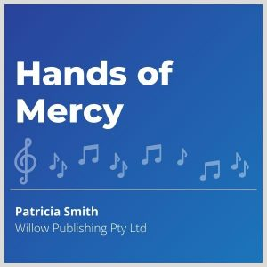 Blue-cover-music-Hands-of-Mercy