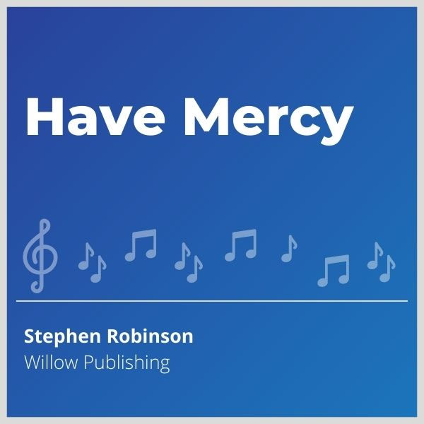 Blue-cover-music-have-Mercy-