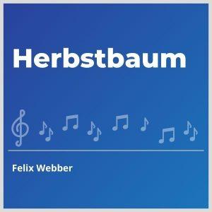 Blue-cover-music-Herbstbaum