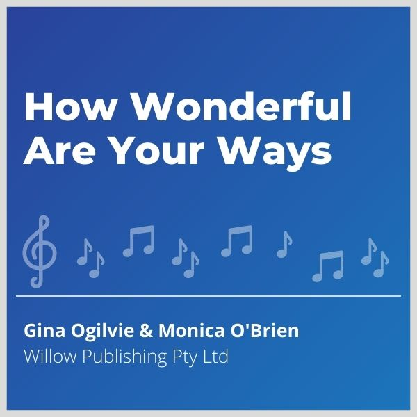 Blue-cover-music-How-Wonderful-Are-Your-Ways