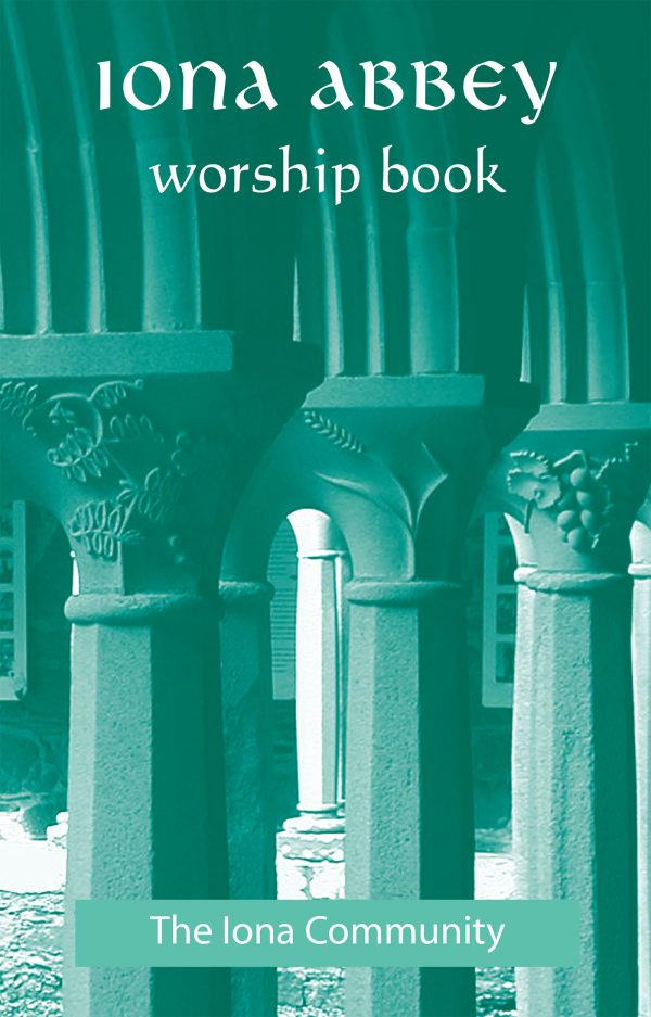 Tree-wall-design-cover-Iona-Abbey-Worship-Book-2001