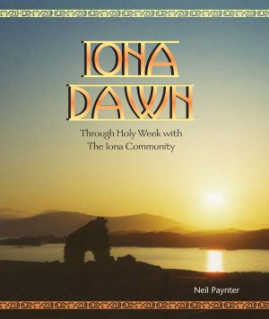 Sunset-cover-mountain-Iona-Dawn