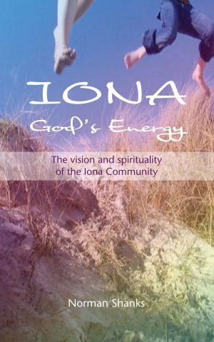 Sand-grass-cover-Iona-Gods-Energy