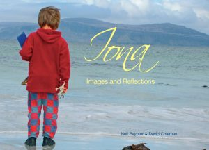 Beach-man-cover- Iona-Images-and-Reflection