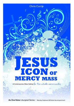 Blue-cover-music-Jesus-Icon-of-Mercy-Mass