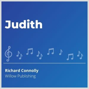 Blue-cover-music-Judith