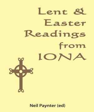 Cross-cover-text-Lent-_-Easter-Readings-from-Iona