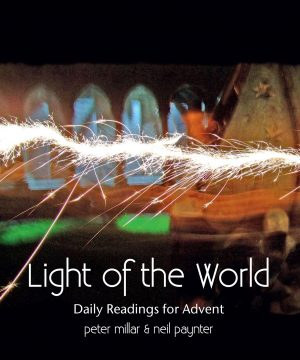 Light-cover-text-Light-of-the-World