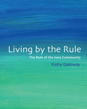 Blue-green-cover-Living-By-the-Rule