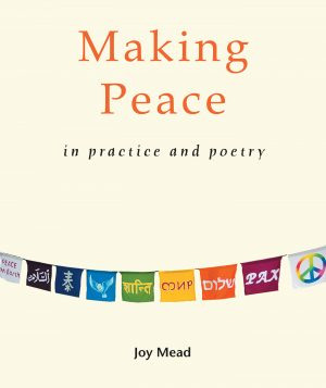 Poster-cover-text- Making-Peace-in-Practice-and-Poetry