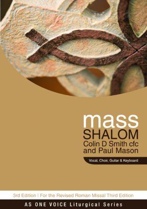 Cream-color-cover-Mass-Shalom