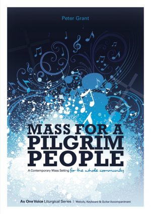 Flying-notes-cover-Mass-for-a-Pilgrim-People