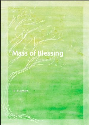 Yellow-green-cover- Mass-of-Blessing
