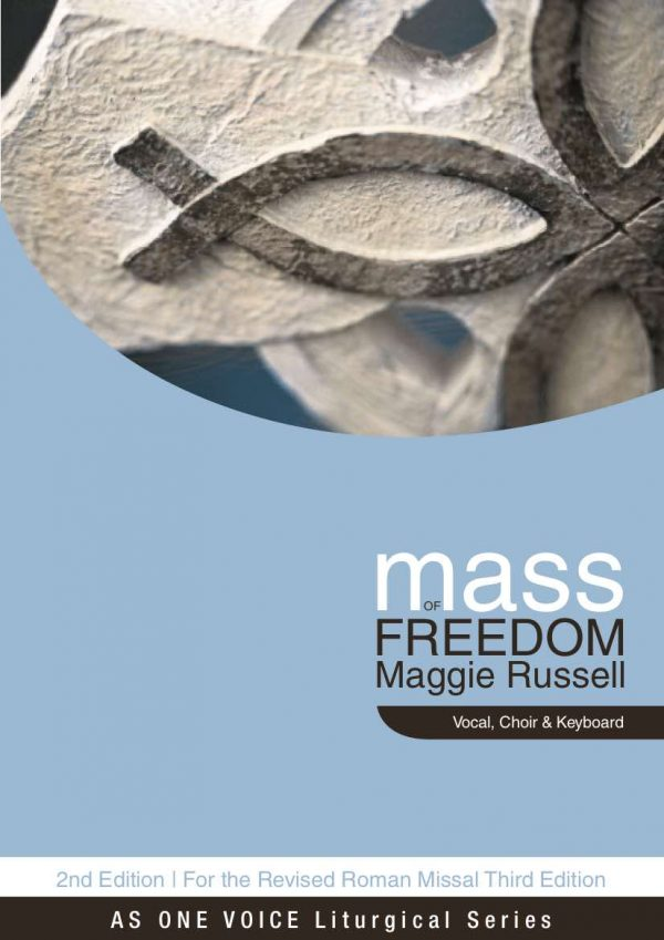Blue-color-cover- Mass-of-Freedom