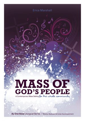Purple-note-cover-Mass-of-Gods-People