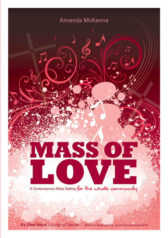 Red-note-love-cover- Mass-of-Love
