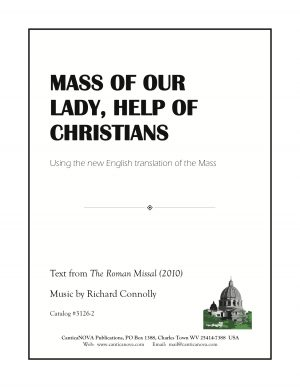 Church-cover-text-Mass-of-Our-Lady-Help-of-Christians