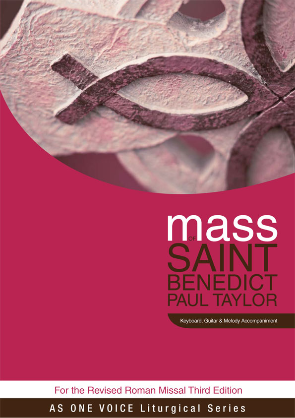 Red-cover-text-Mass-of-St-Benedict