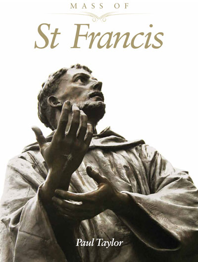 Priest-cover-text- Mass-of-St-Francis