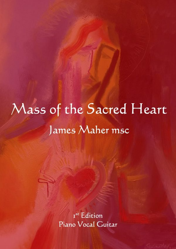 Christ-heart-cover-Mass-of-the-Sacred-Heart