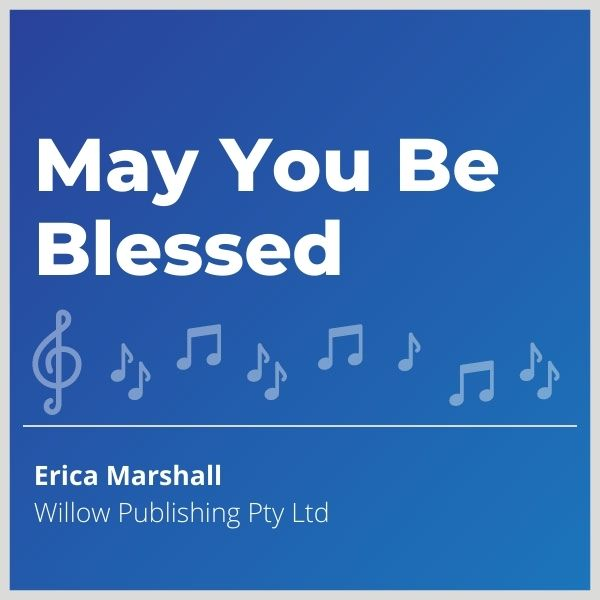Blue-cover-music-May-You-Be-Blessed