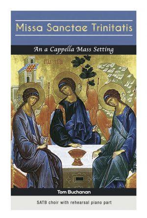 Capella-Mass-Cover-Missa-Sanctae-Trinitatus
