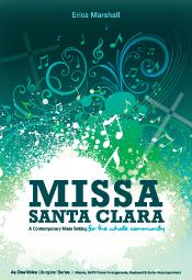 Missa-cover-notes-Missa-Santa-Clara