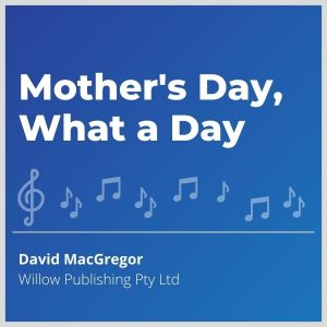 Blue-cover-music-Mothers-Day