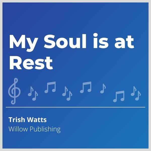 Blue-cover-music-My-Soul-is-at-Rest