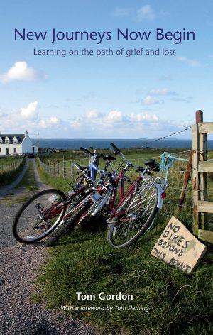 Bikes-Field-Cover-New-Journeys-Now-Begin