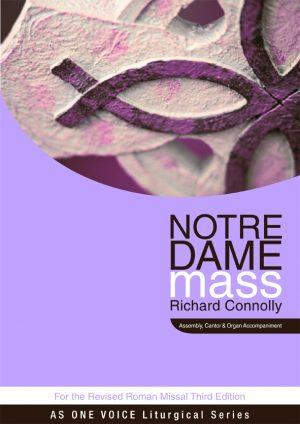 Notre-Dame-Cover-Notre-Dame-Mass