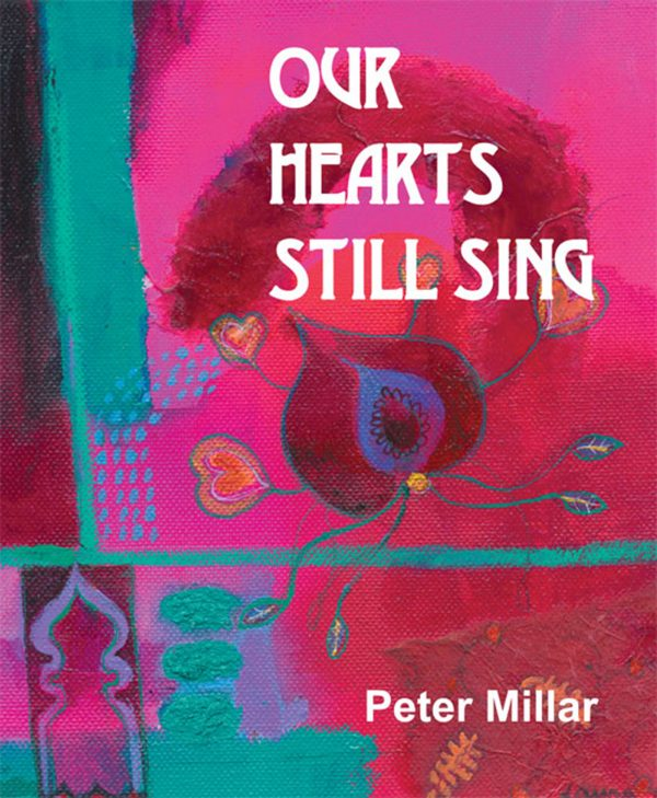Pink-cover-heart-Our-Hearts-Still-Sing