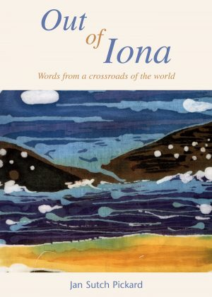 Ocean-Waves-Cover-Out-of-Iona