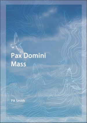 Sky-bird-cover-Pax-Domini-Mass