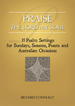 Gold-cover-praise-text-The-Lord-My-Soul-Download