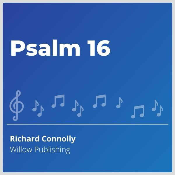 Blue-cover-music-Psalm-16